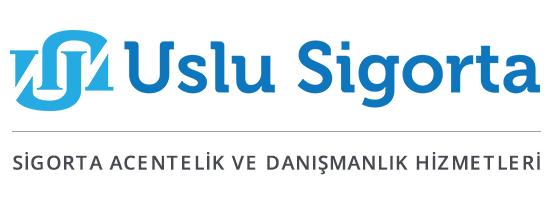 Uslu Sigorta - Kasko, Trafik, Sağlık Sigortası, İzmir Sigorta Acentesi